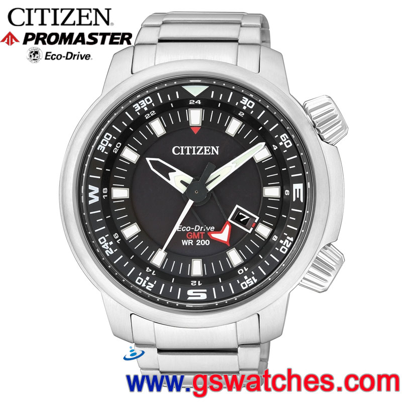 CITIZEN BJ7081-51E