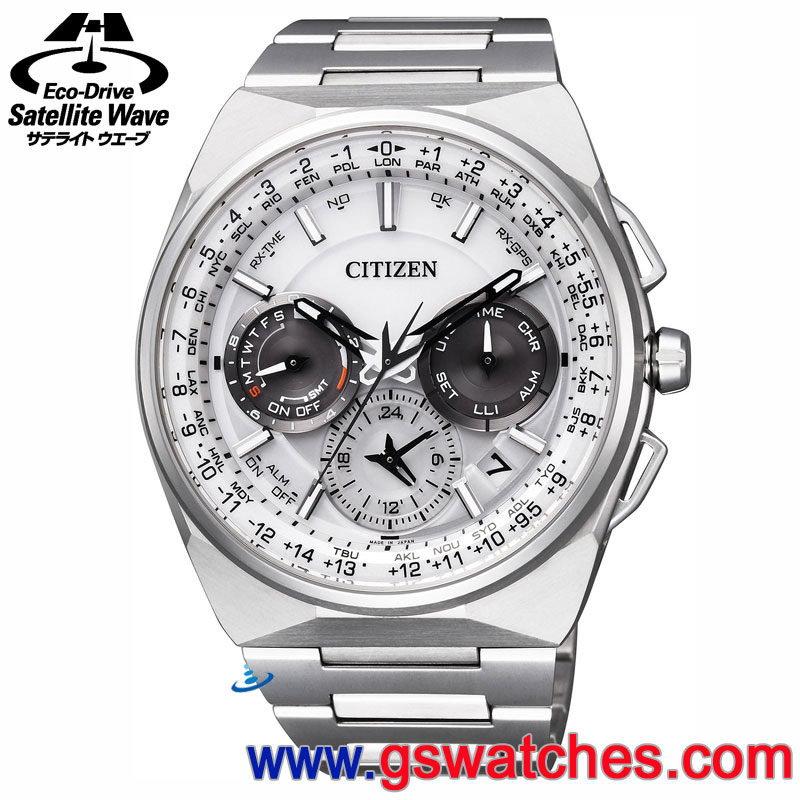 CITIZEN CC9000-51A