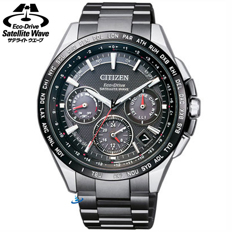 CITIZEN CC9015-62E