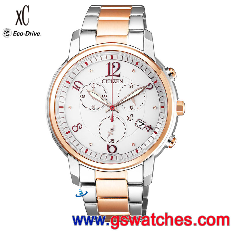 CITIZEN FB1435-57A