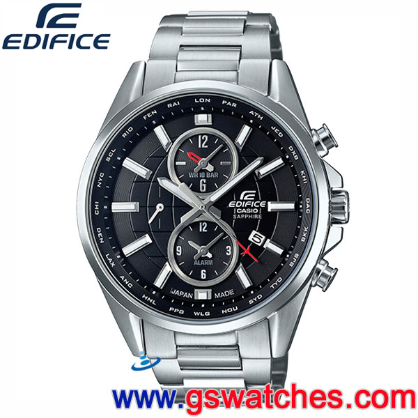 CASIO EFB-302JD-1ADR