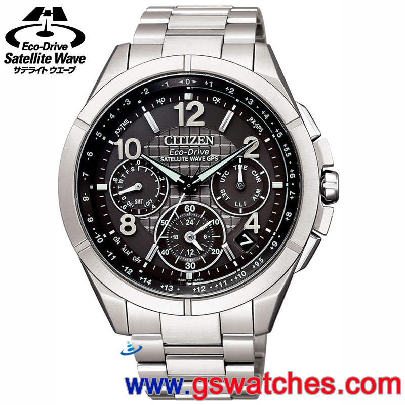 CITIZEN CC9070-56H